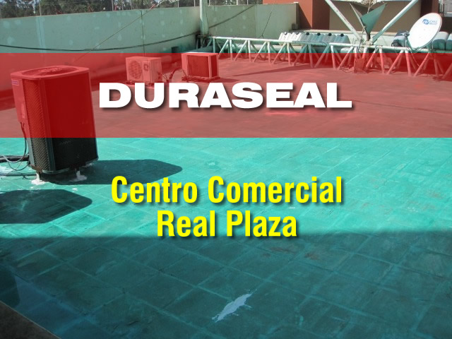 duraseal_real